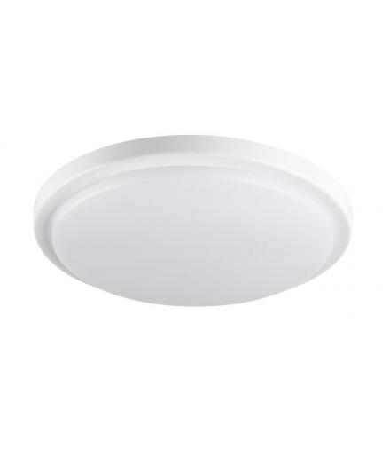 ORTE LED 18W-NW-O  Oprawa oświetleniowa LED  18W - 1600lm