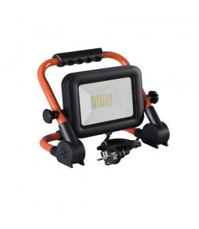 STATO LED 30W-B Przenośny naświetlacz LED