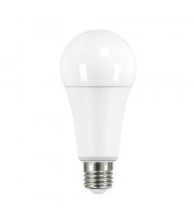 IQ-LED A67 17,5W-WW  Źródło światła LED 17,5W - 1920lm
