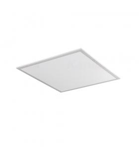 BLINGO LED36W 6060 NW  Panel LED 36W - 3600lm