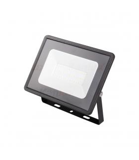 GRUN N LED-10-B  Naświetlacz LED 10W - 700lm