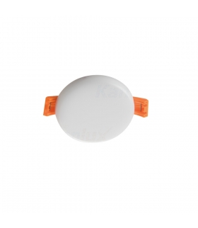 AREL LED DO 6W-NW  Oprawa typu downlight LED  6W - 410lm