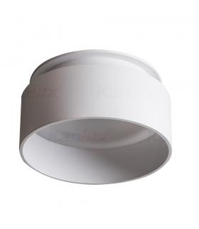 GOVIK DSO-W  Sufitowa oprawa punktowa - bez oprawki ceramicznej