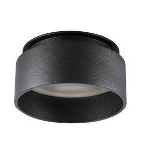 GOVIK DSO-B  Sufitowa oprawa punktowa - bez oprawki ceramicznej