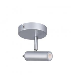 TUME LED EL-1O   Oprawa ścienno-sufitowa LED