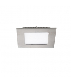 KATRO LED 13W-NW-SN Oprawa typu downlight LED