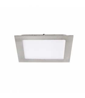 KATRO N LED 12W-WW-SN  Oprawa typu downlight LED  12W - 750lm