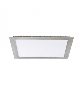 KATRO N LED 24W-WW-SN Oprawa typu downlight LED