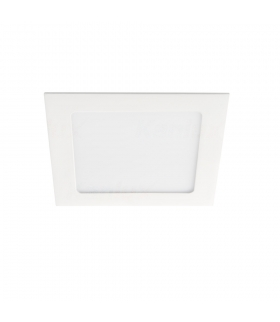 KATRO N LED 12W-WW-W  Oprawa typu downlight LED  12W - 750lm