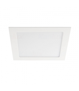 KATRO LED 18W-NW-SR Oprawa typu downlight LED