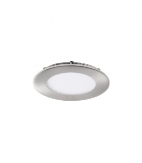 ROUNDA N LED6W-WW-SN Oprawa typu downlight LED