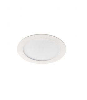 ROUNDA N LED12W-WW-W Oprawa typu downlight LED