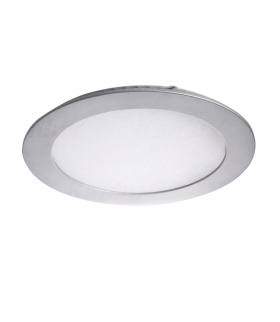 ROUNDA N LED12W-WW-SR Oprawa typu downlight LED
