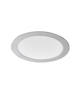 ROUNDA N LED18W-WW-SN Oprawa typu downlight LED