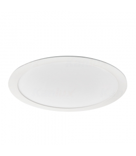 ROUNDA N LED24W-WW-W Oprawa typu downlight LED