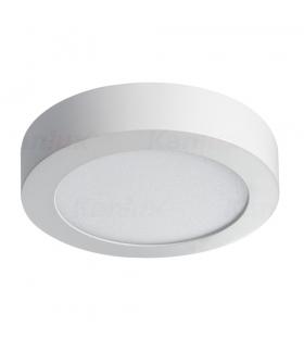 CARSA LED SMD 13W-NW  Oprawa oświetleniowa LED