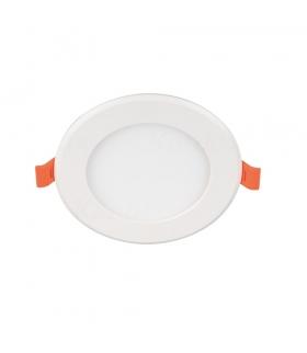 SP LED N 6W WW-R  Oprawa typu downlight LED  6W - 370lm