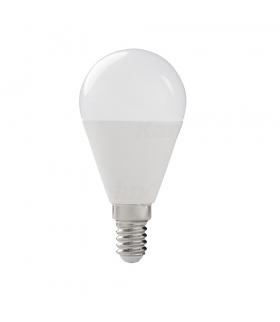 G45 LED N 8W E14-WW  Żarówka z diodami LED  8W - 600lm