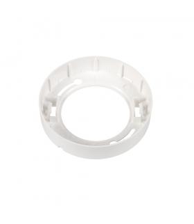 SP FRAME N 6W-R  Akcesorium oprawy typu downlight SP FRAME N