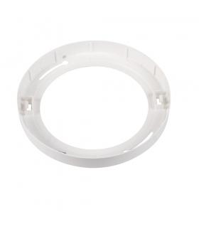 SP FRAME N 18W-R  Akcesorium oprawy typu downlight SP FRAME N