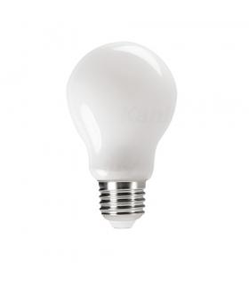 XLED A60 4,5W-WW-M  Źródło światła LED 4.5W - 470lm