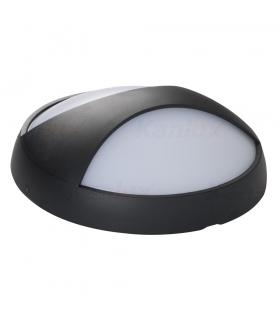 ELNER LED 8W-NW-B  Oprawa elewacyjna 8W - 360lm