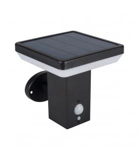 SOLCA O PV 50-B  Solarna oprawa ogrodowa LED