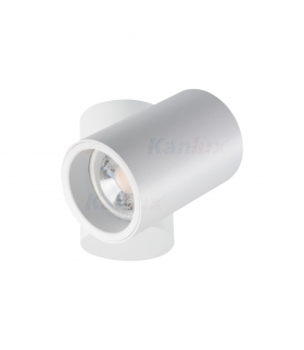 BLURRO GU10 CO-B  Oprawa sufitowa punktowa do LED