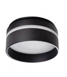 GOVIK-ST DSO-B  Sufitowa oprawa punktowa - bez oprawki ceramicznej