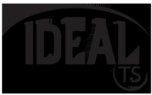 ideal ts