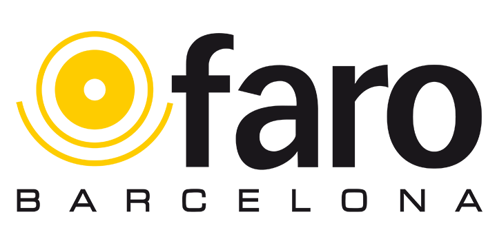 oferta FARO Barcelona
