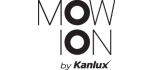 MOWION by Kanlux