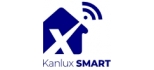 Kanlux SMART